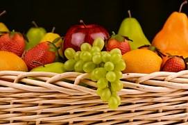fruit-basket-1114060__180
