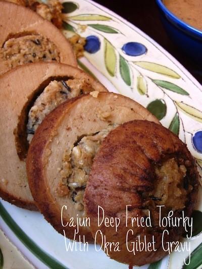 tofurky_cajun_recipe